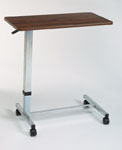Economy Overbed Table