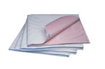 Sofnit 200 Underpads, 24x36in (Case of 24)