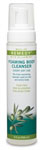 Remedy 4-in-1 Foaming Body Cleanser (9oz)