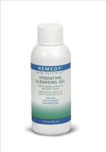 Remedy Phytoplex Shampoo and Body Wash