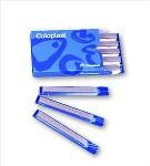 Brava Strip Paste by Coloplast