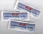 Lubricating Jelly Packets, 3gm (Box of 144)