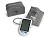 Medline Elite Automatic Digital Blood Pressure Monitor