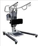 400 lb Capacity Electric Stand Assist Lift