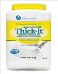 Thick-It Original Instant Food Thickeners