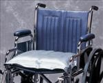 Gel Wheelchair Cushion (16.5x18)