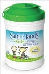 Sani-Hands Kids Instant Hand Sanitizing